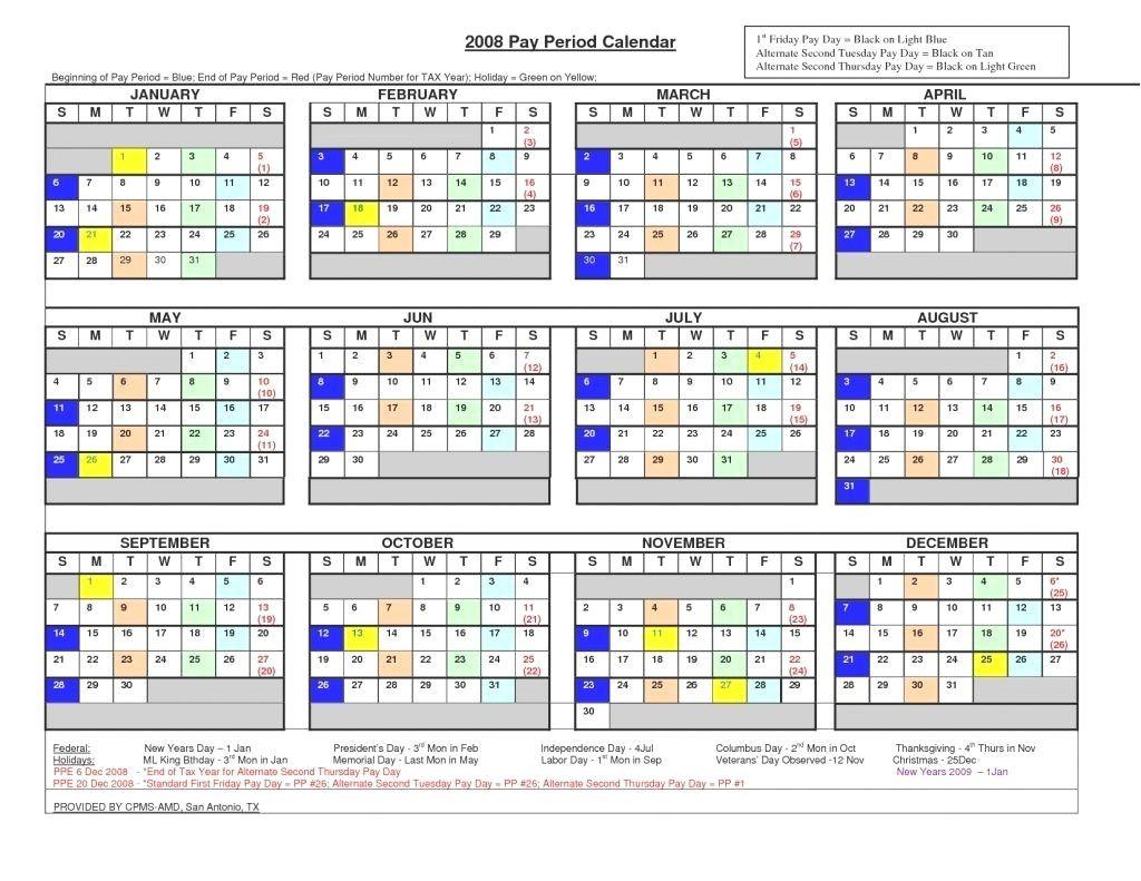 Depo-Provera 2021 Calendar Printable Pdf | Calendar  Depo Injection Schedule 2021