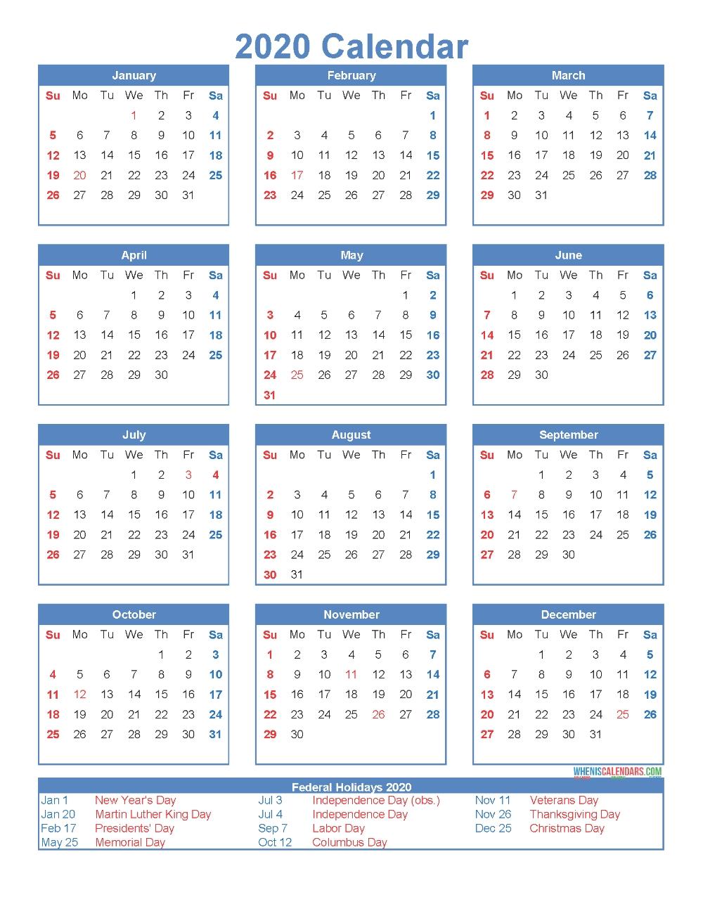Depo-Provera Calendar 2020 - Template Calendar Design  Depo Calculator 2021