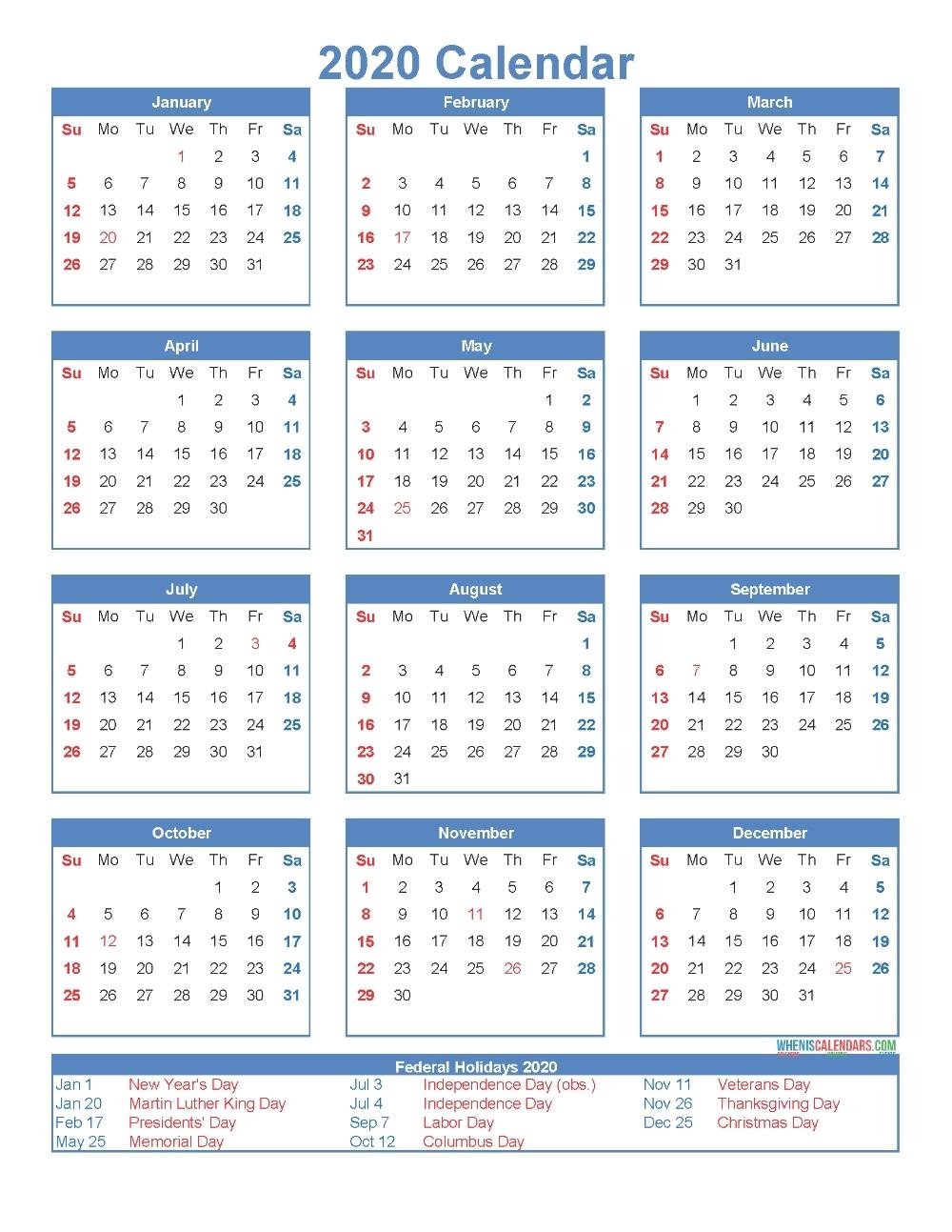 Depo Provera Calendar 2021 | Calendar Template Printable  Depo Calendar Calculator 2021 2021