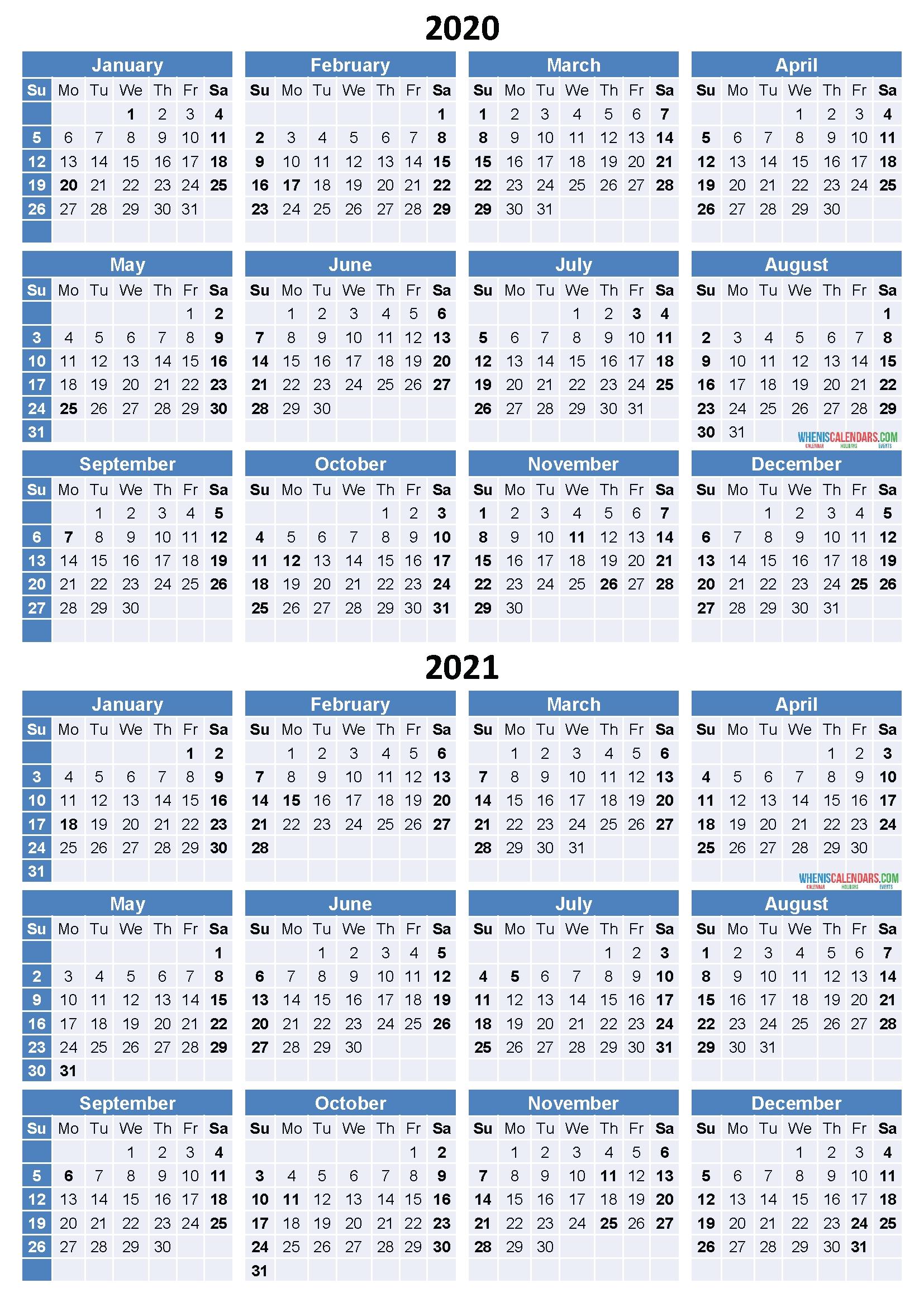 Depo Provera Calendar 2021 Printable | Calendar Printables  Depo Injection Schedule 2021