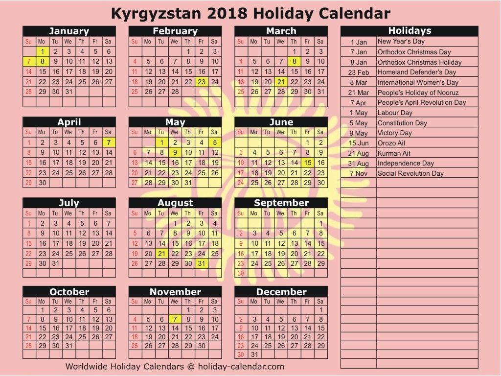 Depo-Provera Calendar Printable Pdf - Calendar Printable Free  Depo Provera Calendar Printable