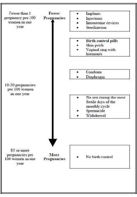 Depo-Provera - Medroxyprogesterone Acetate Injection  Depo Provera Admin Calendar