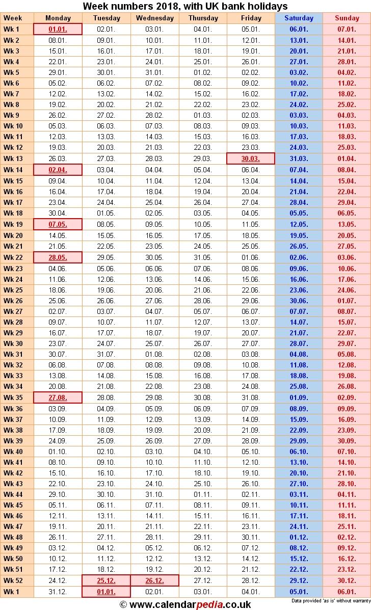 Depo Provera Perpetual Calendar 2021 | Calendar Printables  2021 Depo Provera Injection Schedule
