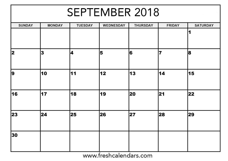 Depo Provera Perpetual Calendar 2021   Calendar Printables  Depo Prover Schedule 2021