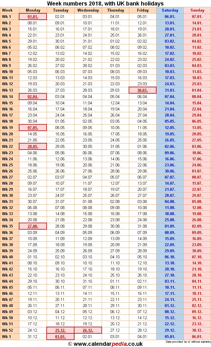 Depo Provera Perpetual Calendar 2021   Calendar Printables  Depo Provera December 4,2021 Next Due