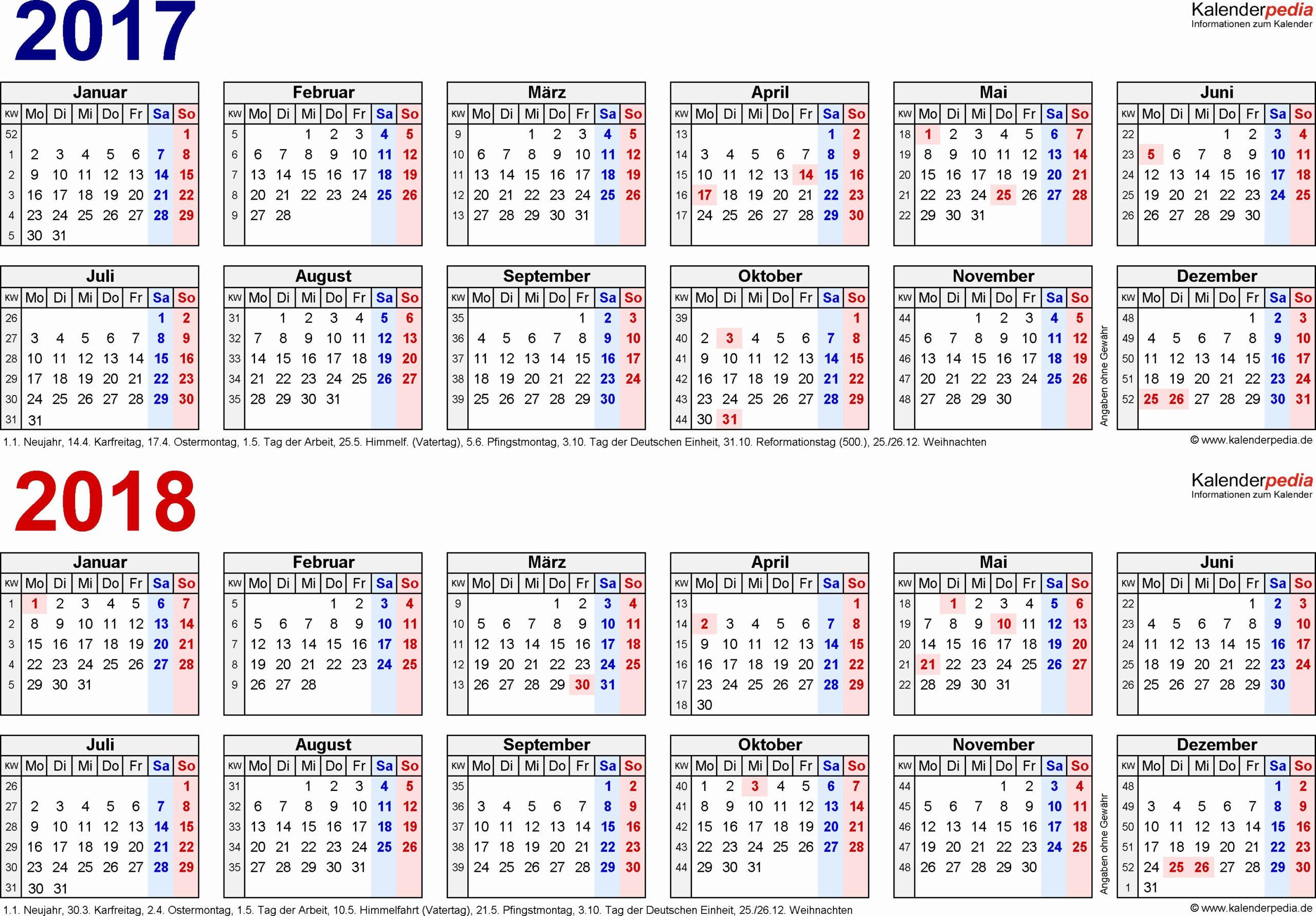 Depo Provera Printable Calendar 2020 | Example Calendar  Depo Provera Perpetual Calendar Starting July 4