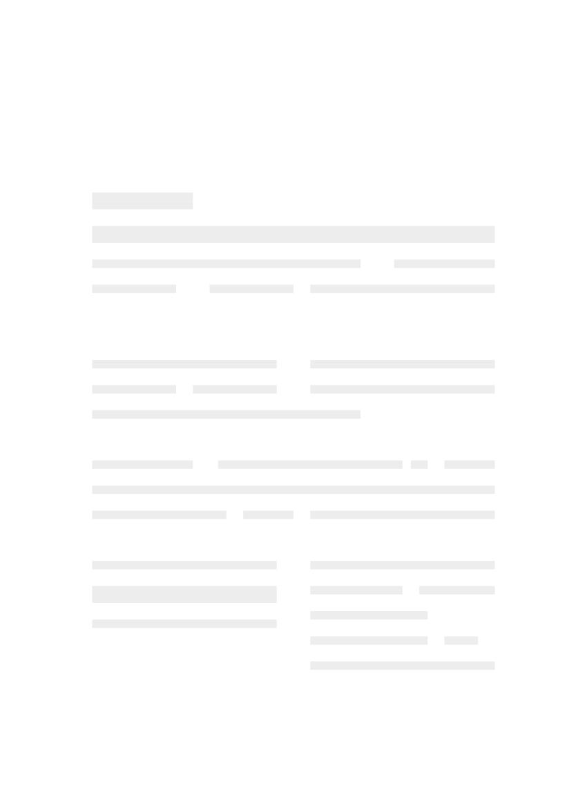 Depo Provera Schedule Pdf - Calendar Printable Free  Depo Provera Admin Calendar