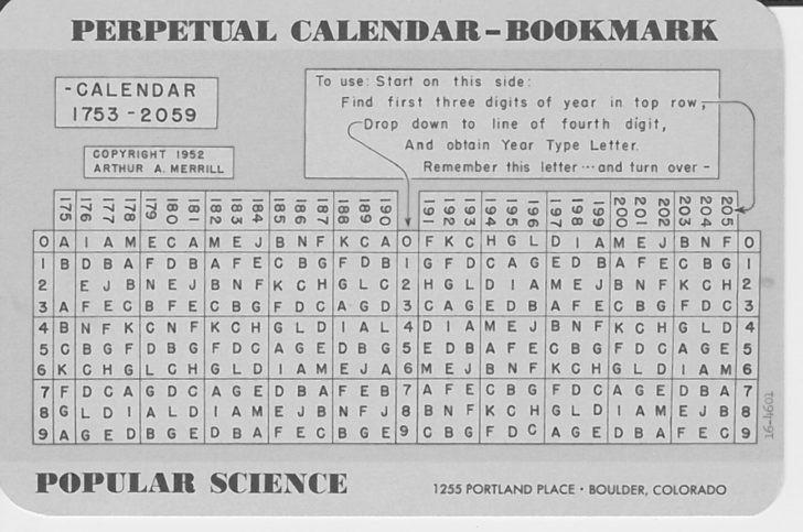 Depo Schedule 2021 | Calendar Printables Free Blank  Printable Depo Provera Perpetual Calendar 2021