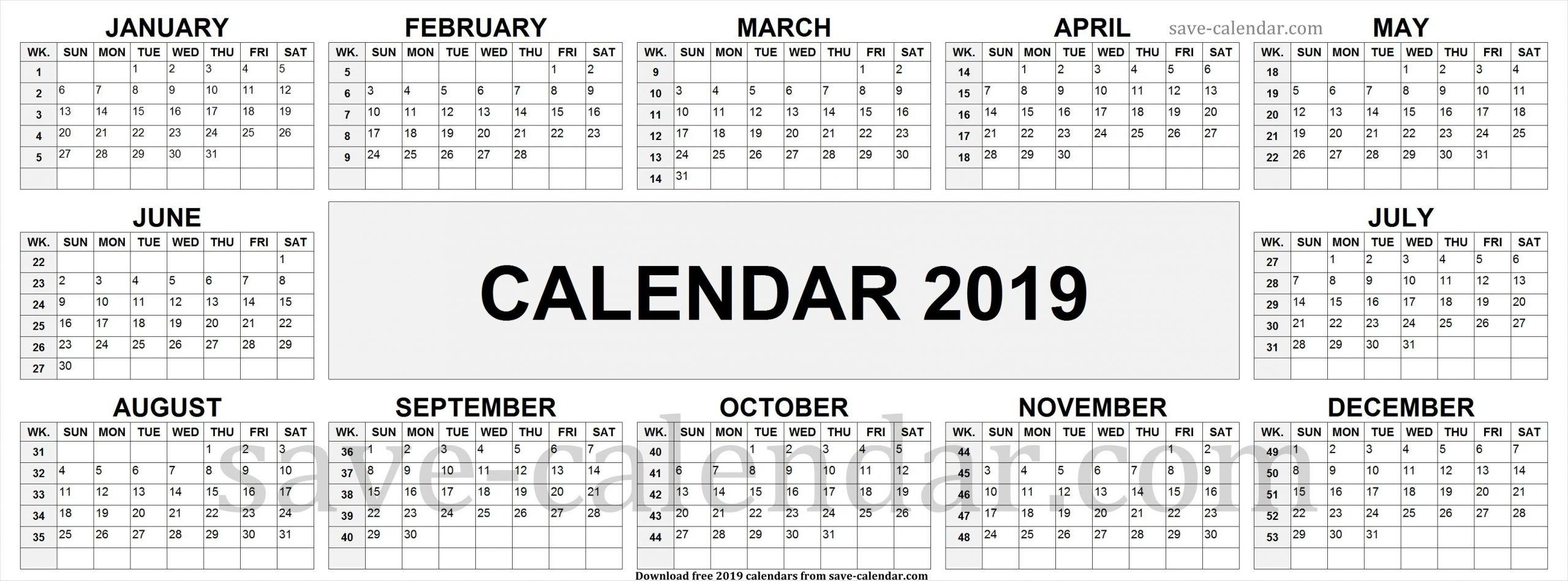 Depo Schedule For 2021 | Calendar Printables Free Blank  Depo-Provera Perpetual Calendar Pdf