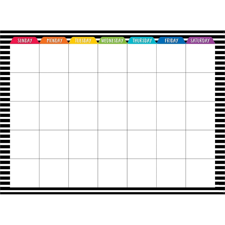 Depo Tracking Calendar   Calendar Template 2021  Depo Injection Chart