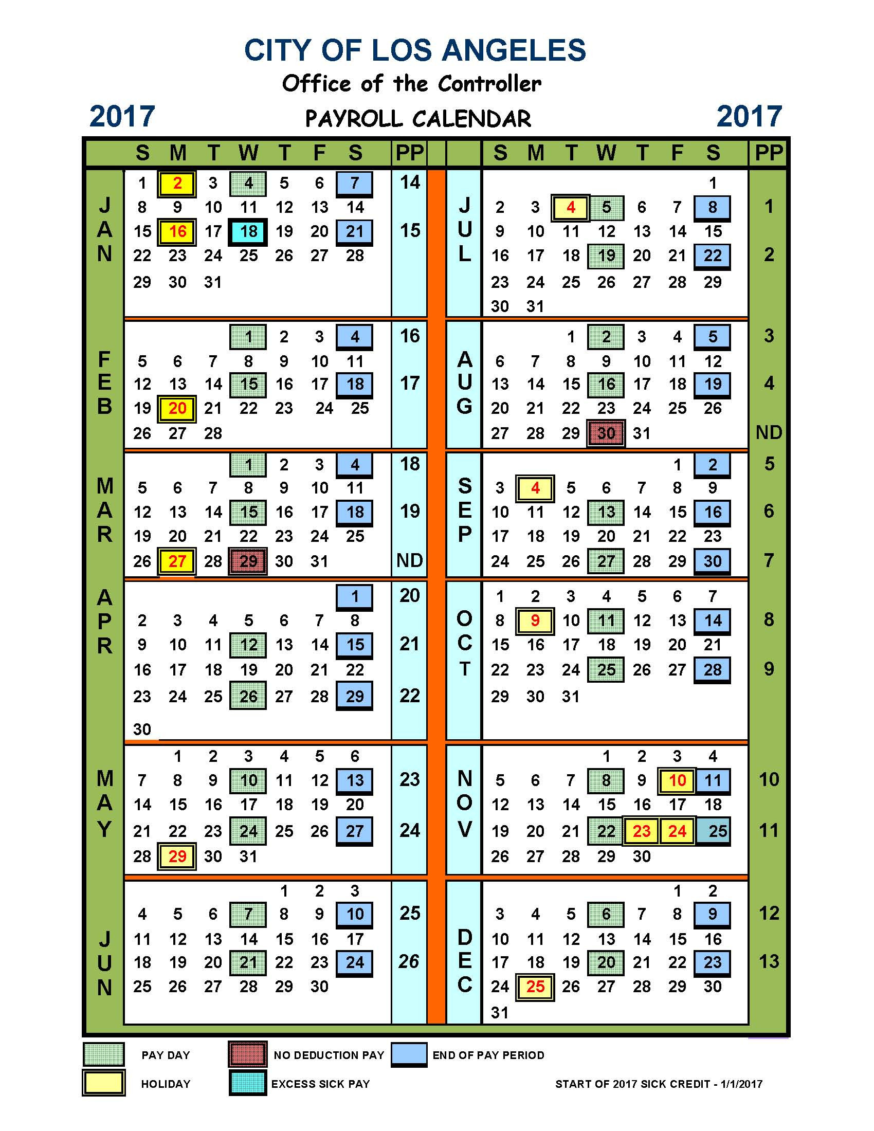 Dfas Federal Pay Period Calendar 2020 | Free Printable  Federal Pay Period Calendar For 2021