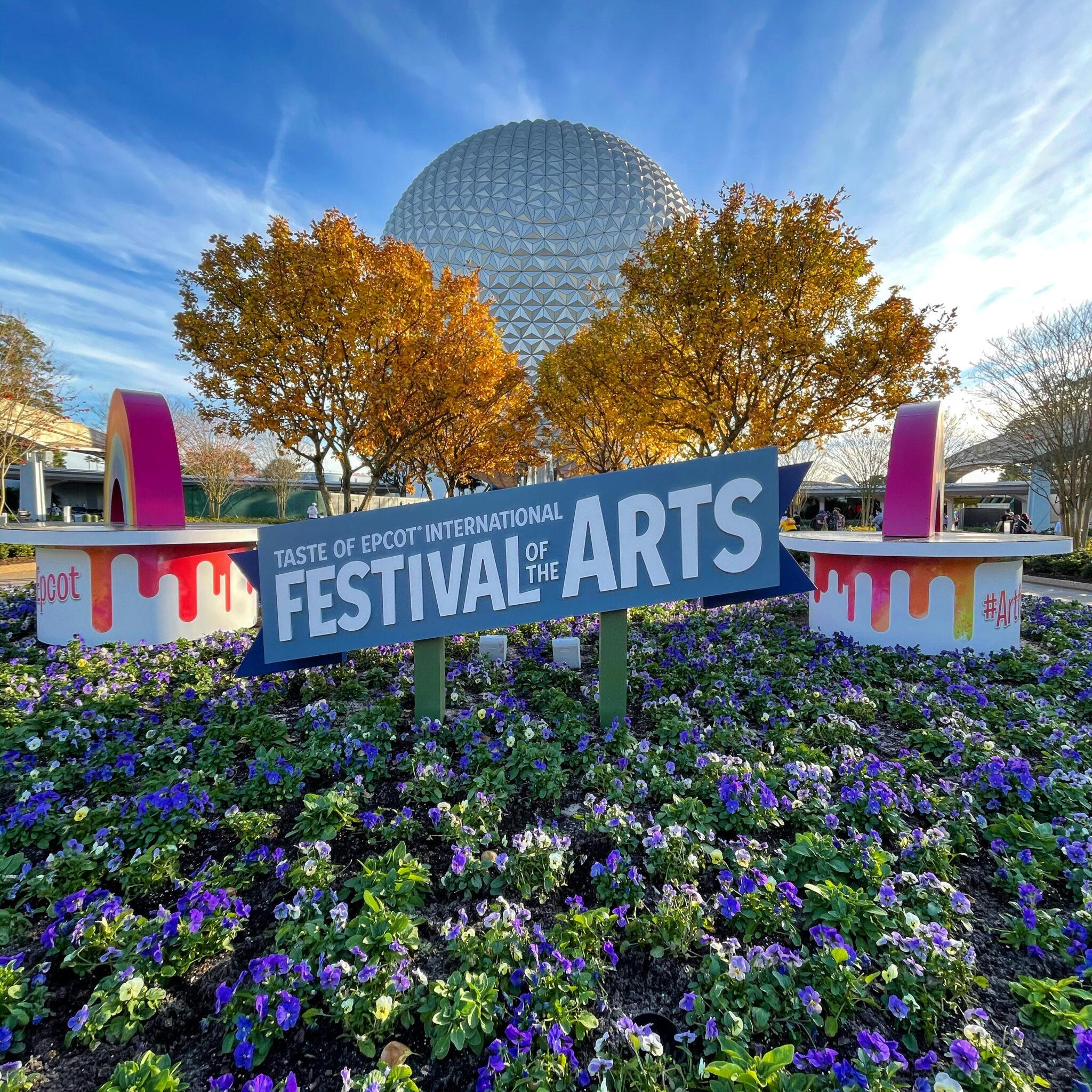 February 2021 Crowd Calendar For Disney World  Disney World Attractions List 2021