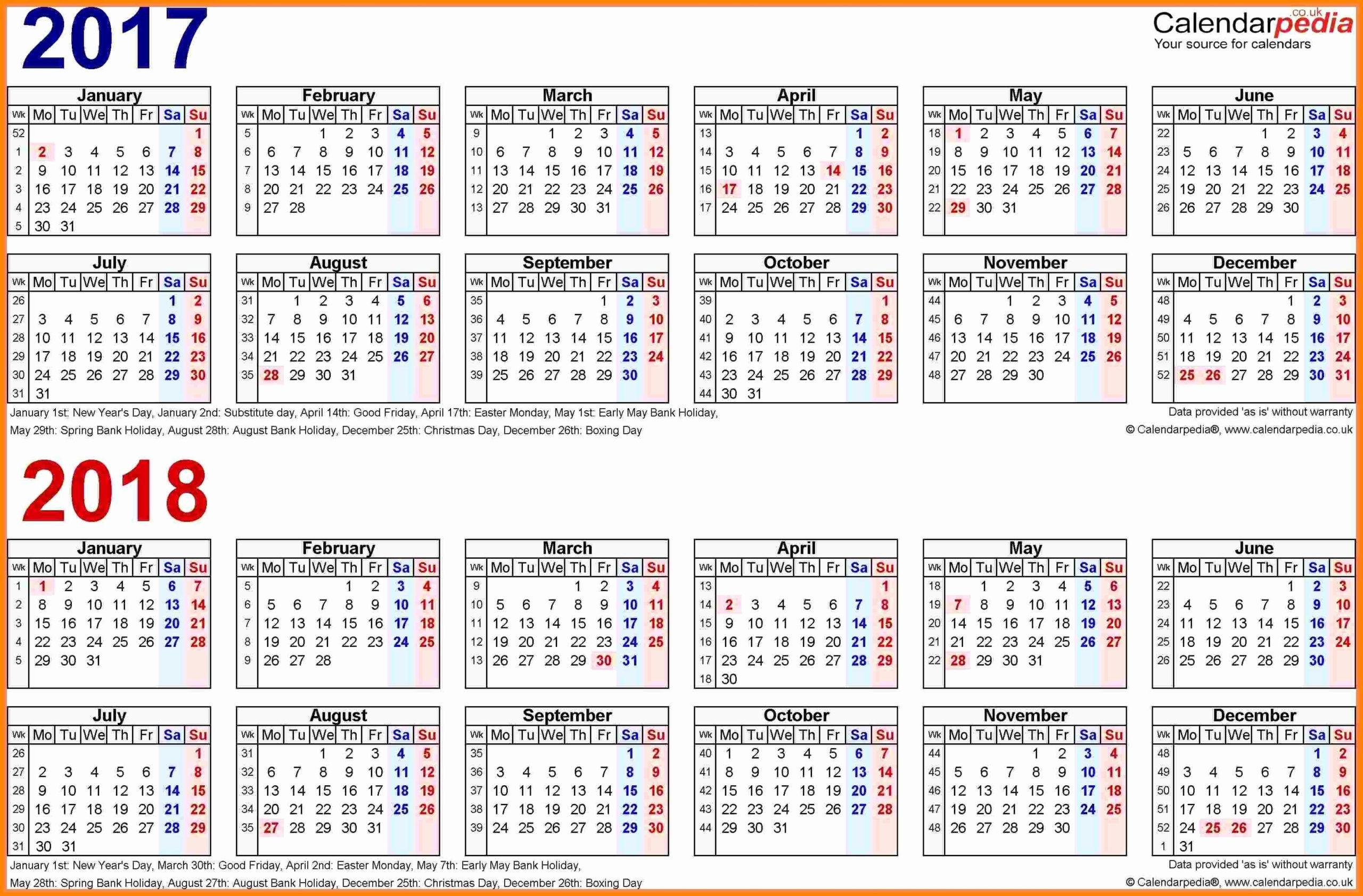 Federal Employee Pay Calender 2021   Printable Calendar  2021 Government Payroll Calendar