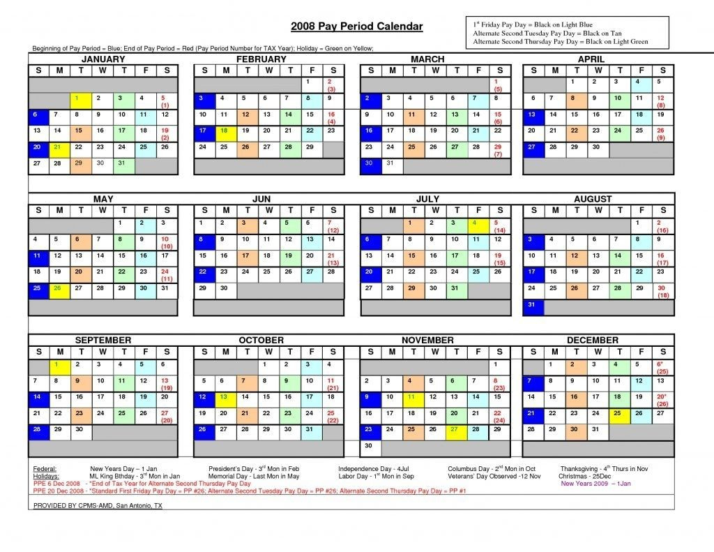 Federal Pay Period Calendar 2021 Opm : How To Handle  Federal Government Pay Period Chart Or 2021