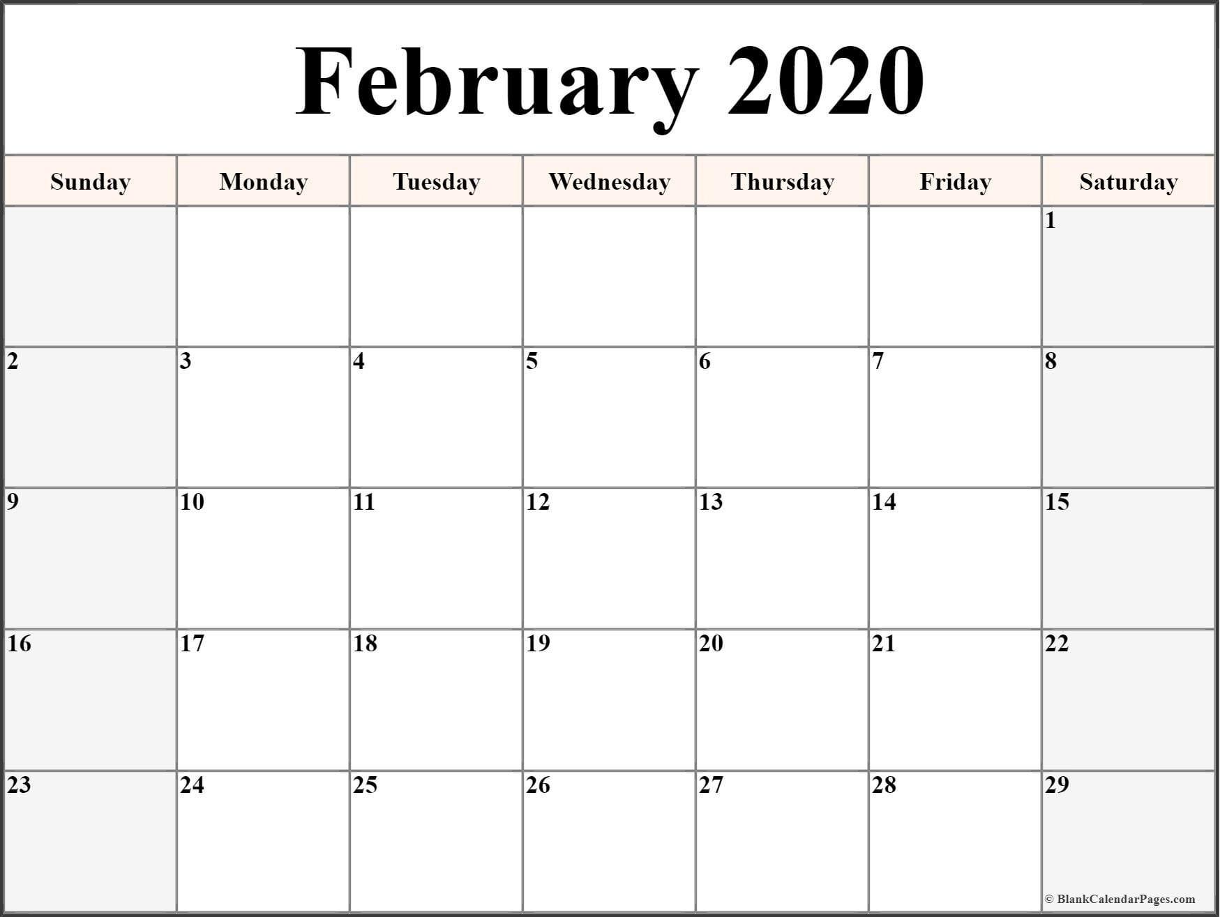 Firefighter Calendar 2020 Printable - Template Calendar Design  Firefighter Calendar Pdf