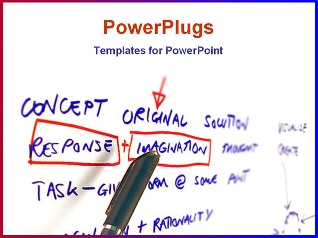 Flip Chart Template Microsoft Word - Bisatuh  Flip Chart Template Free