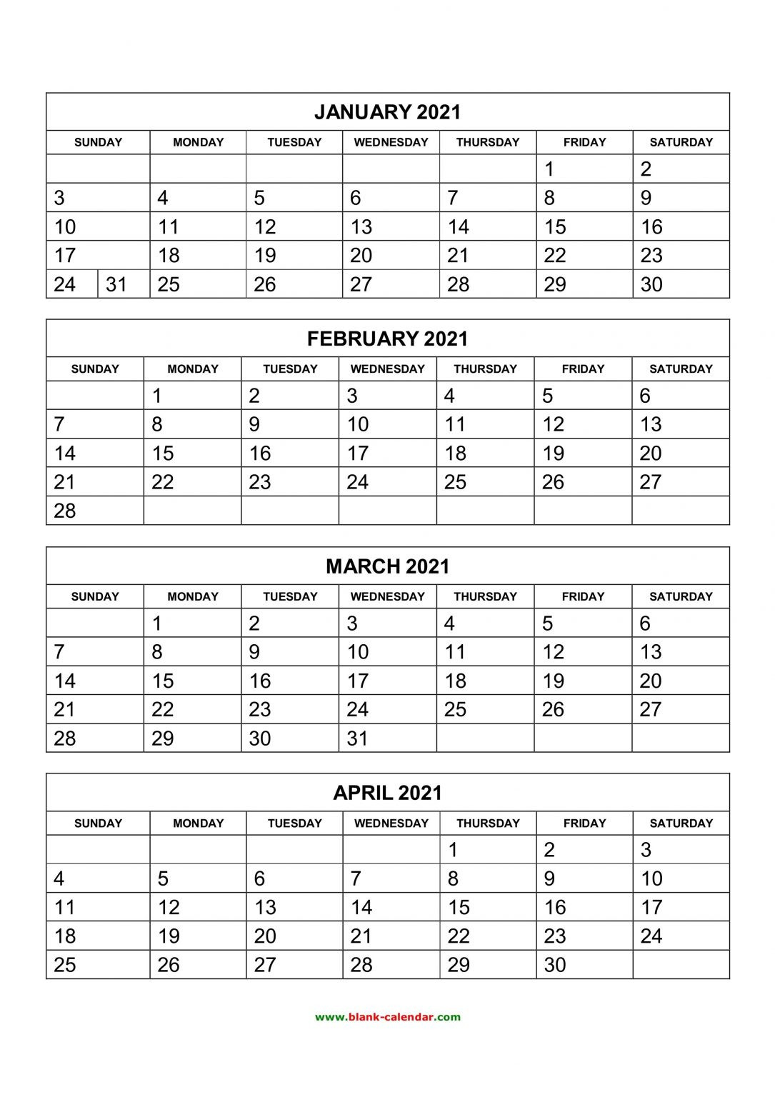 Free Calendar Fill In Online   Get Your Calendar Printable  When Would The Next Dpo Shot Be Due From 11/03/20