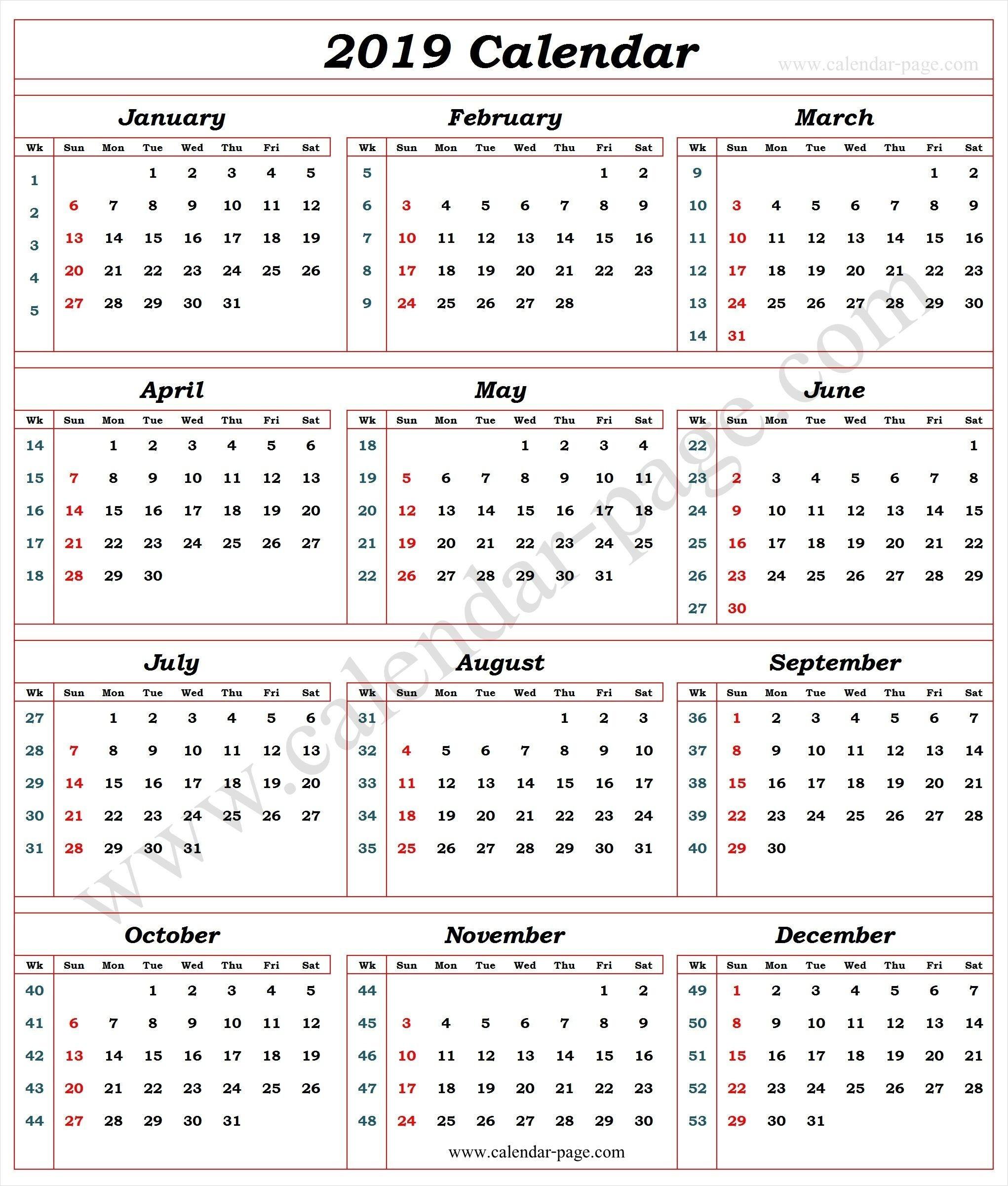 Free Lectionary Calendar For 2021 Jan To Dec - Template  Free United Methodist Church Liturgical Calendar 2021