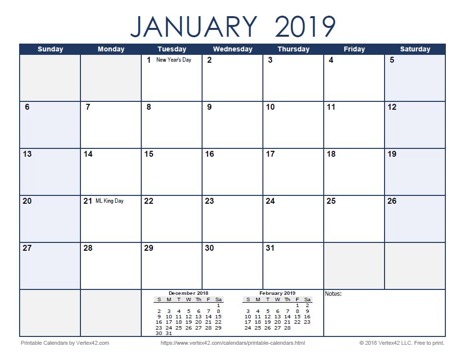 Free Printable Calendar - Printable Monthly Calendars  Free 12 Month Editable Calendars