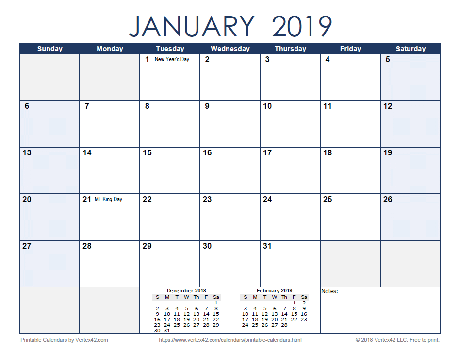 Free Printable Calendar - Printable Monthly Calendars  Free Printable Calendar Fill In