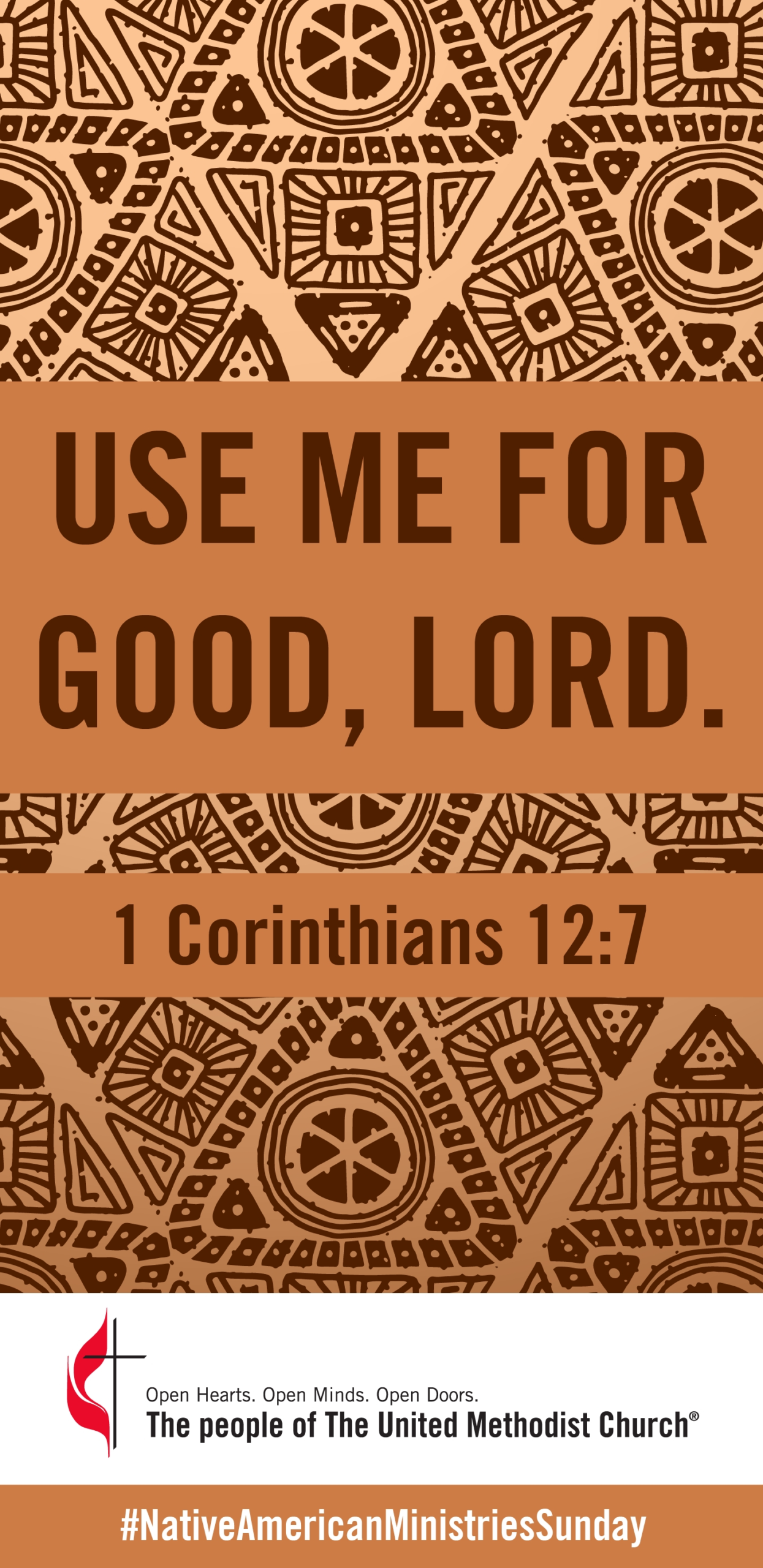 Free Printable United Methodists Liturgical Calendars For  Free Online Liturgical Calendar United Methodist