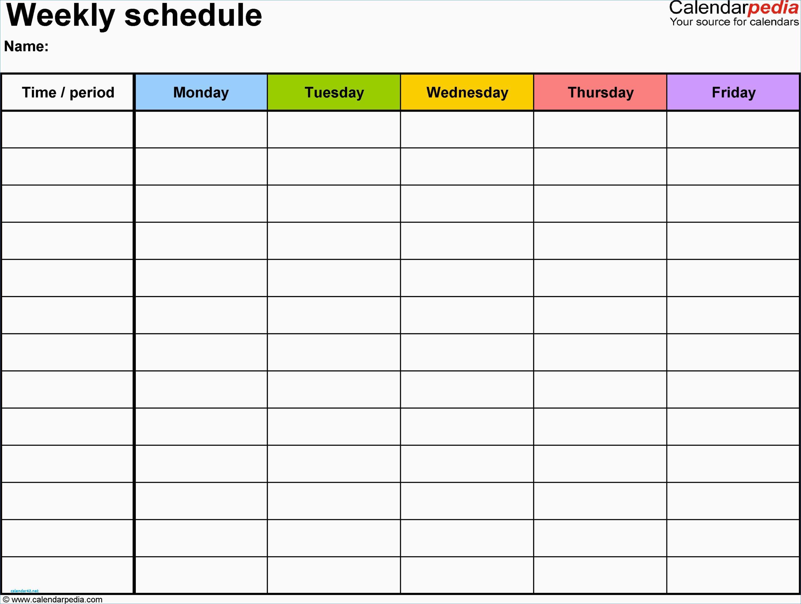 Fresh Printable Lined Calendar | Free Printable Calendar  Blank Calendar Printable With Lines
