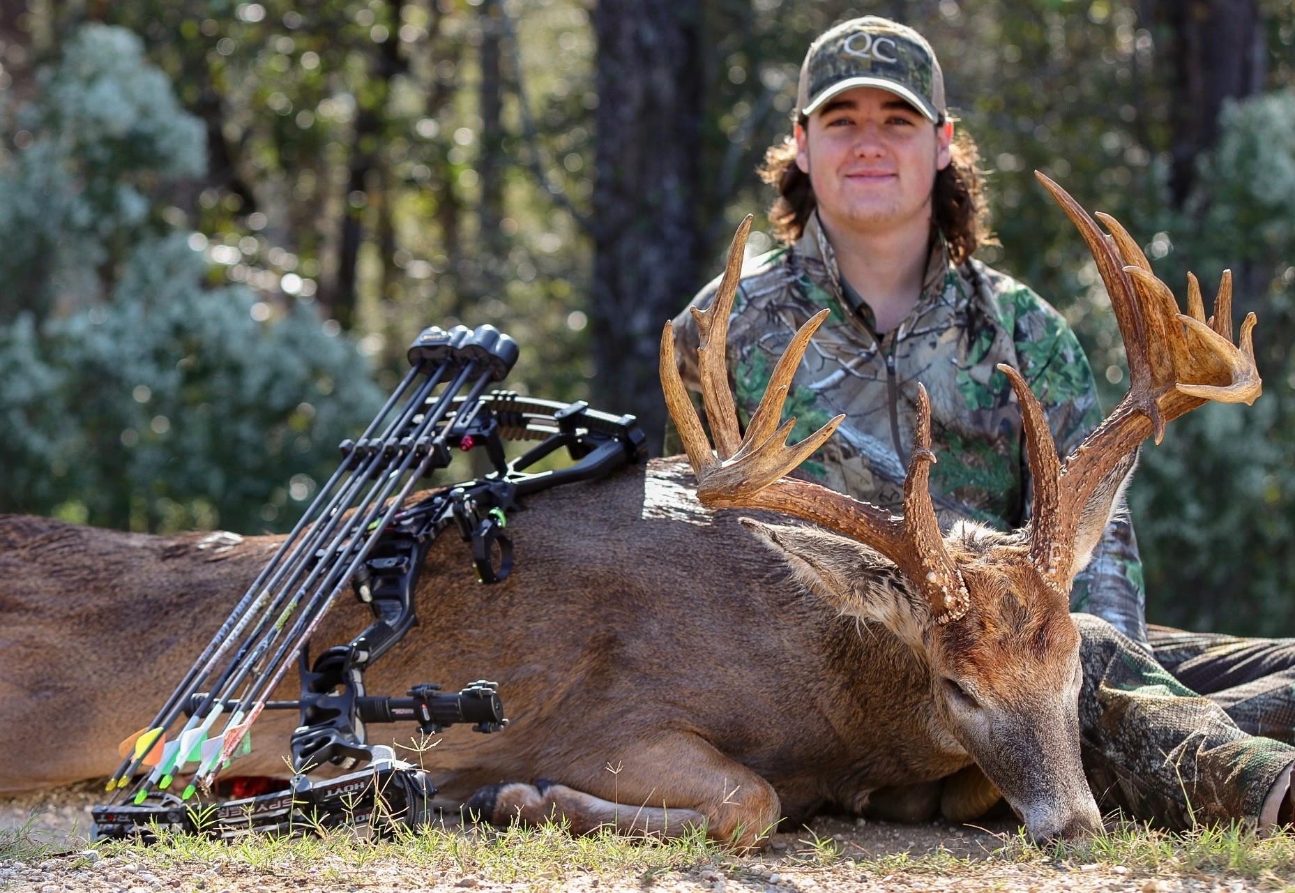 Georgia Deer Rut App - Template Calendar Design  Ga Deer Rut Map