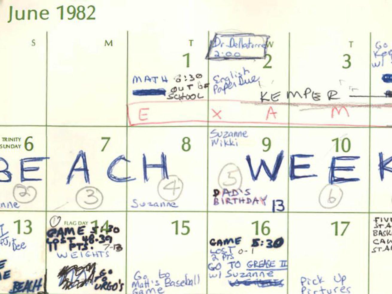Get Fremont Firefighter Shift Calender | Calendar  Firefighter Calendar Pdf