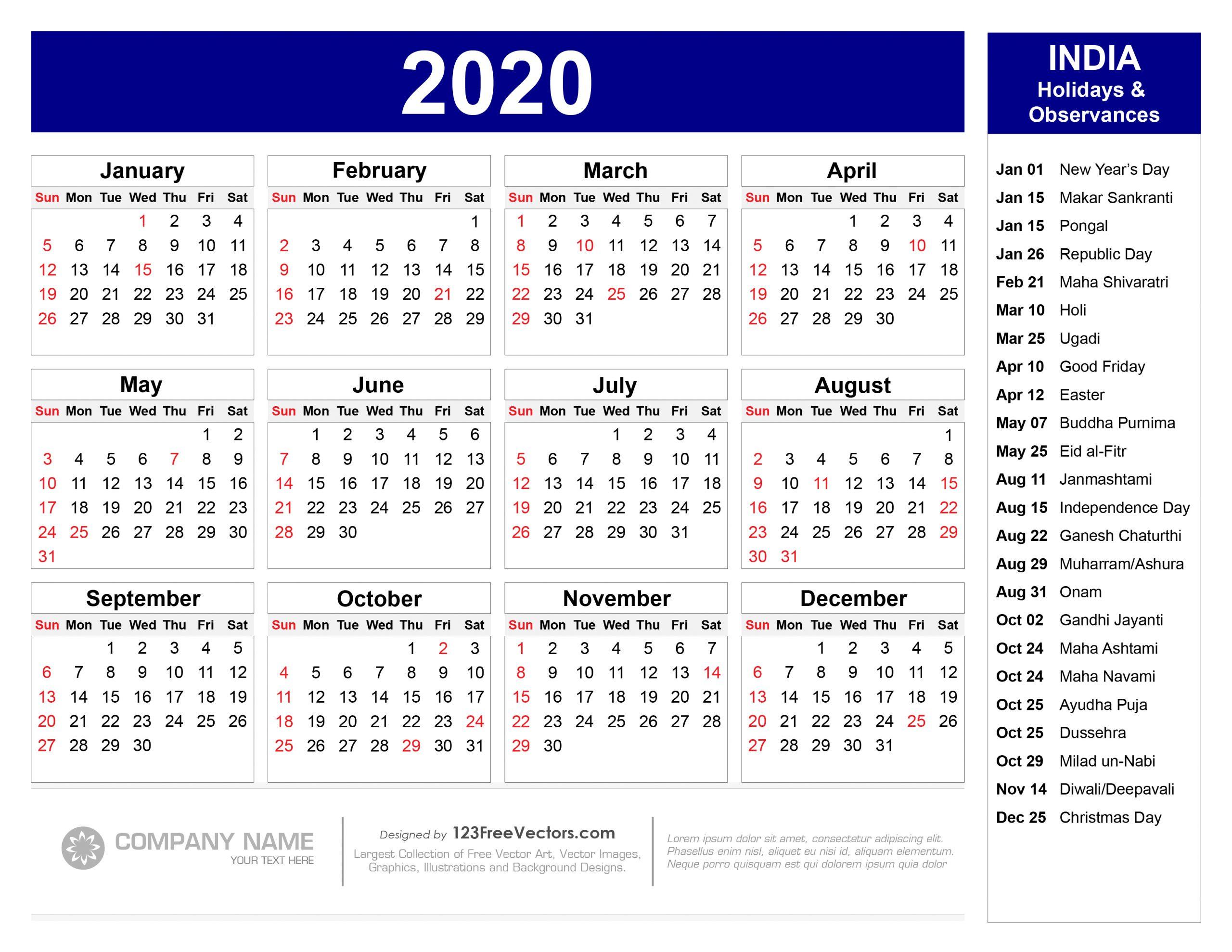 Get Government Calendar 2020 With Holidays | Calendar  Nc Deer Rut 2021