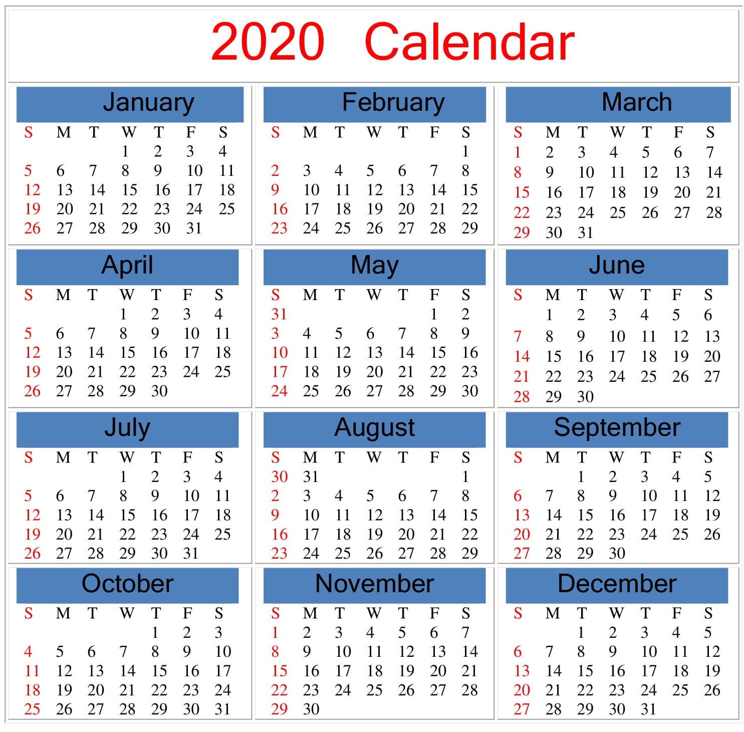 Get Julian Date For October 2020 | Calendar Printables  When Is The Peek Rut In Nobel County Ohio Prdicted