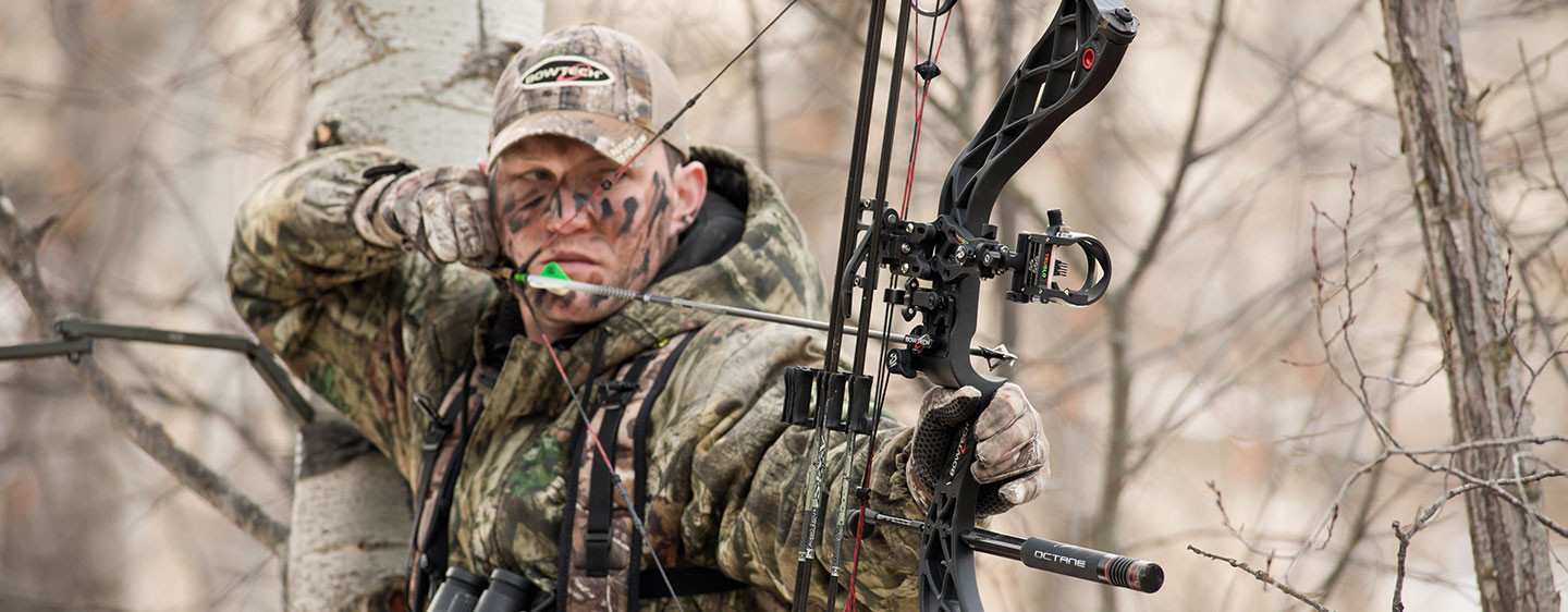 Get State-By-State Info On Hunting, Fishing, Shooting  Nys 2021 Deer Forecast