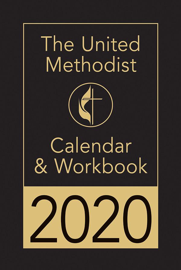 Growth Track Workbook Pdf Free Download | Can I Read  Free Online Liturgical Calendar United Methodist