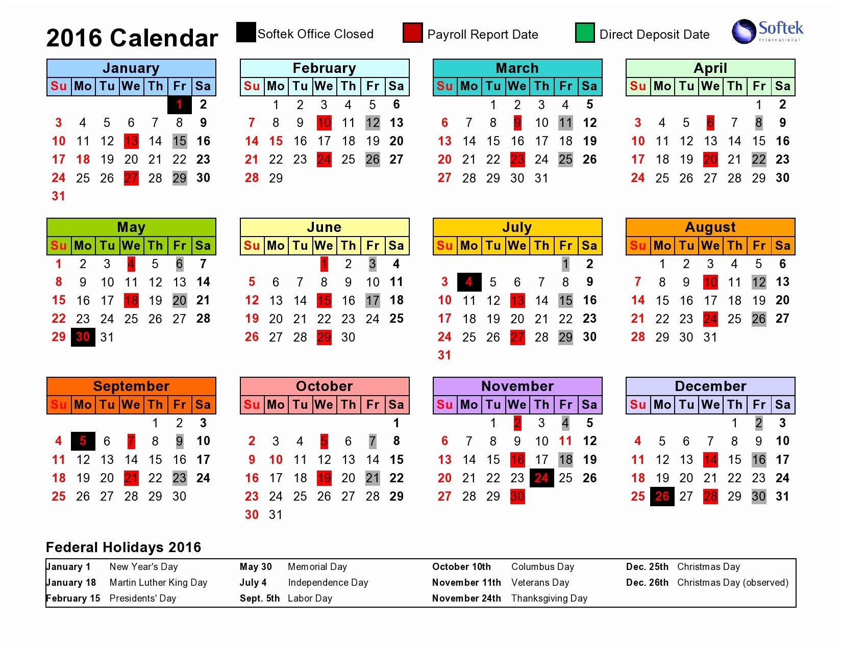 Gsa Payroll Calendar 2021   2020Calendartemplates  Pay Period Calendar 2021