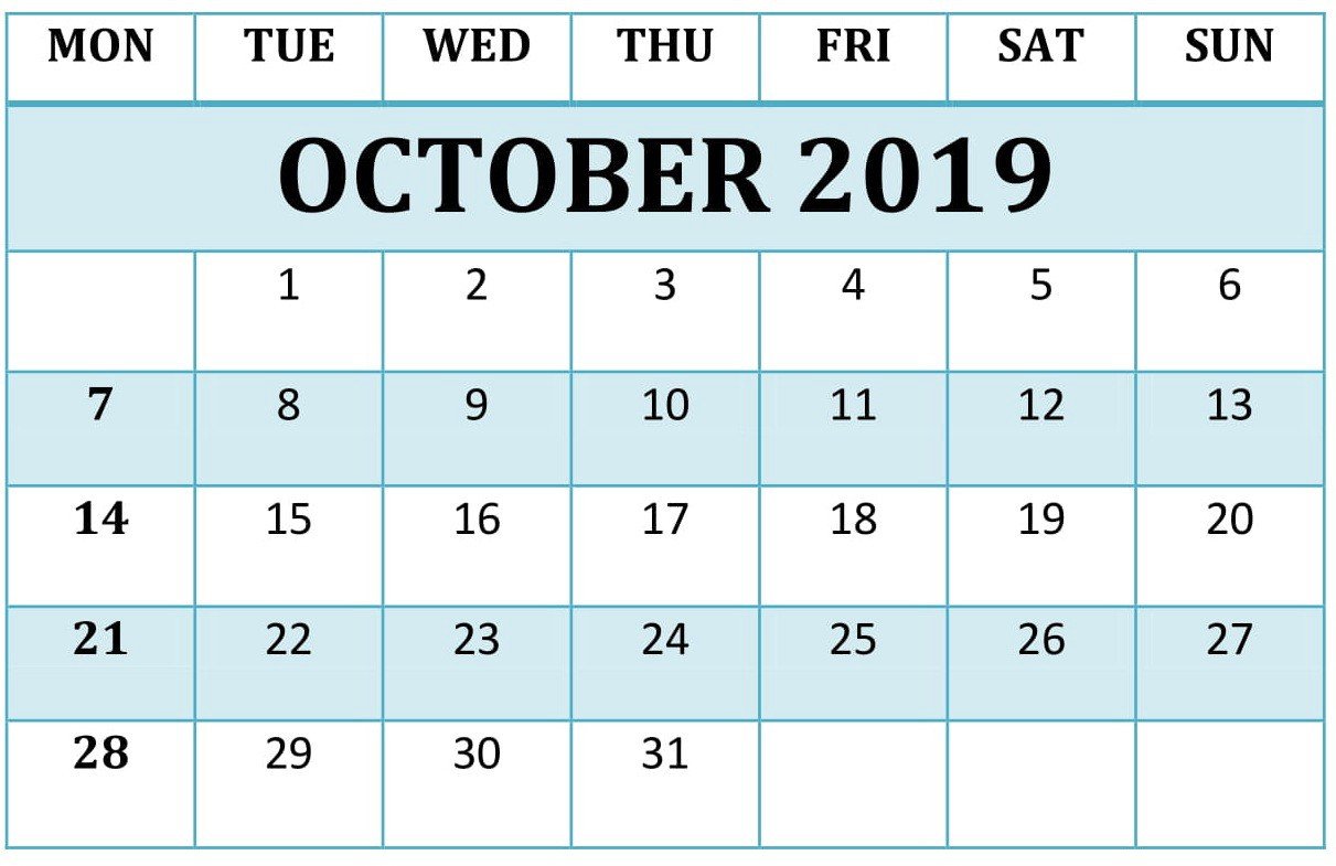 Hfd Shift Calendar 2021   Calendar Printables Free Blank  Wisconsin Whiteltail Shift