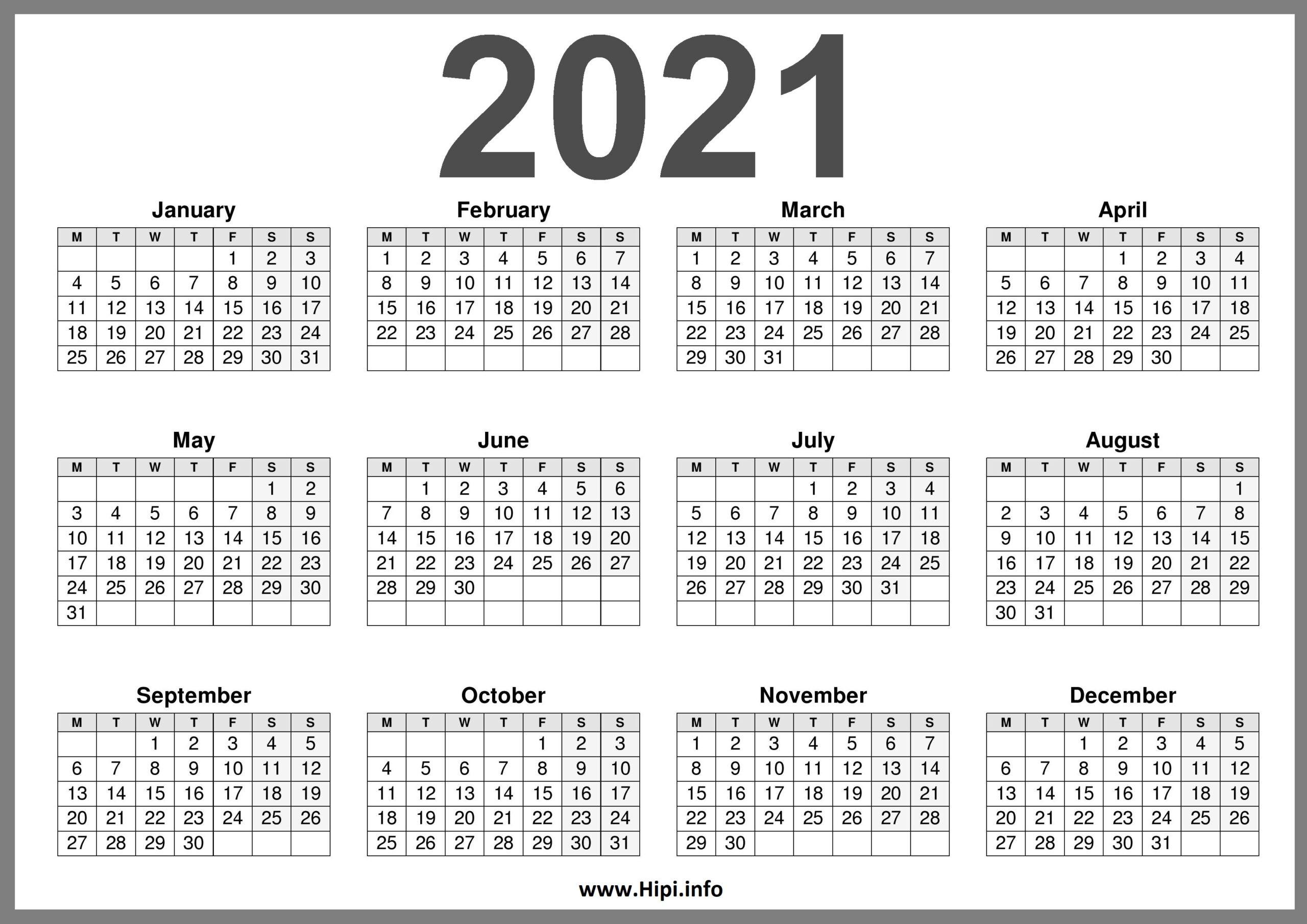 Hfd Shift Calendar 2021 | Calendar Printables Free Blank  Wisconsin Whiteltail Shift