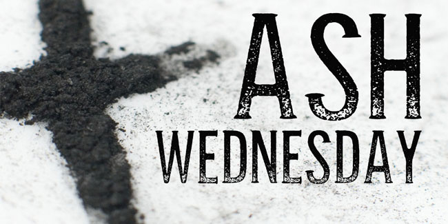 Holiday Calendar - Ash Wednesday In 2021 - The Coming  Lent 2021 Dates United Methodist Chrch