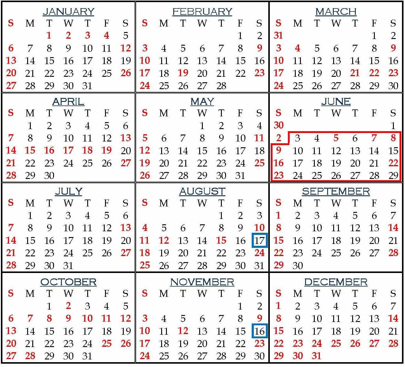 Holiday List For Employees Of Punjab And Haryana High  Punjabi Calendar