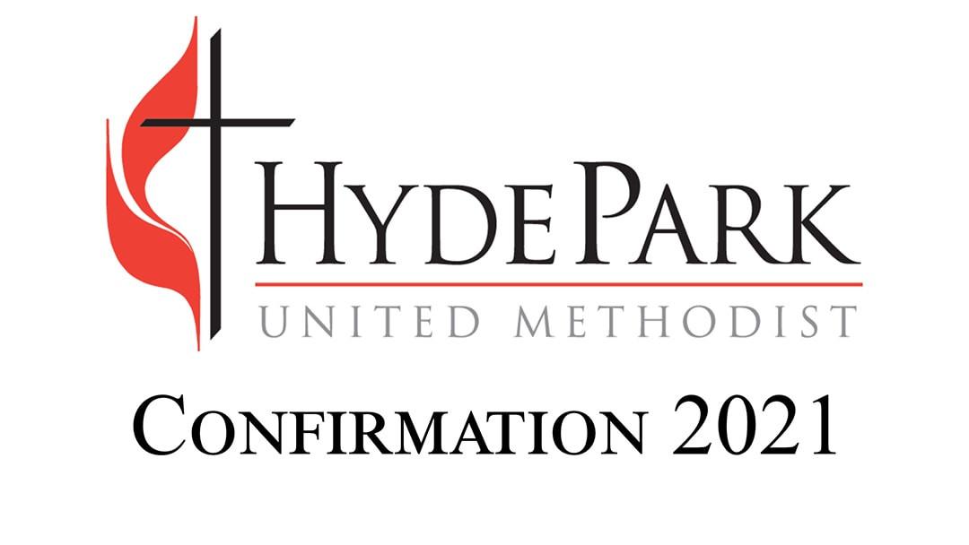 Hpum Logo-Cf'Mation 2021   Hyde Park United Methodist Church  Umc Lent 2021