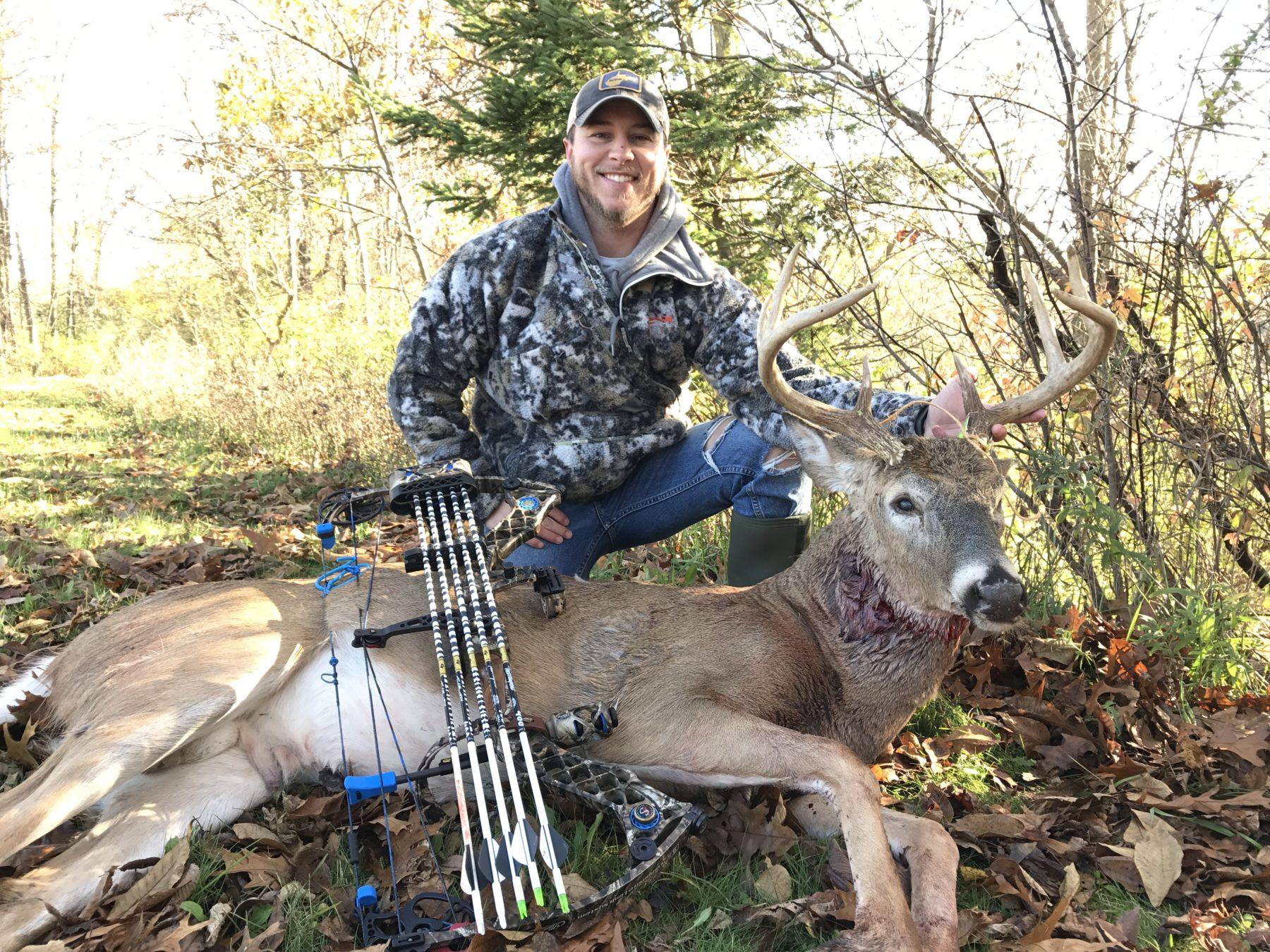 Huntining The Deer Rut In2021 | Calendar Printables Free Blank  Www.gadeerrut