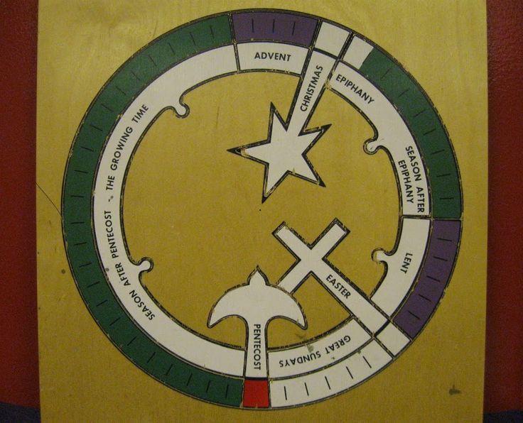 Image Result For Liturgical Calendar Images | Godly Play  Catholic Liturgical Calendar Lesson Plans