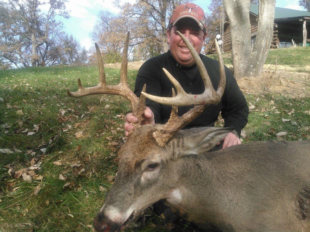 Indiana Deer Rut   Calendar Printables Free Blank  Deer Rut Southern Indiana 2021
