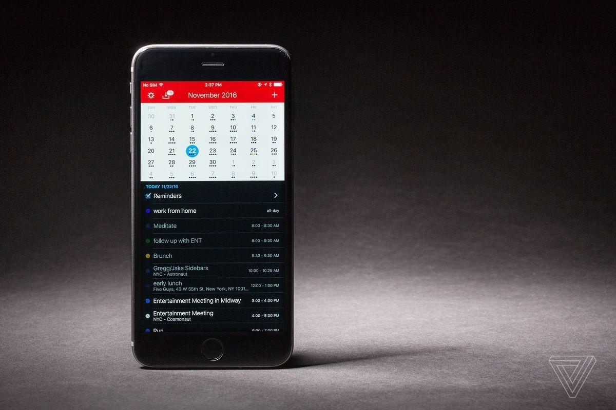 Iphone 6 Calendar Holidays | Free Calendar Template Example  Kishor Jantri 2021 Pdf