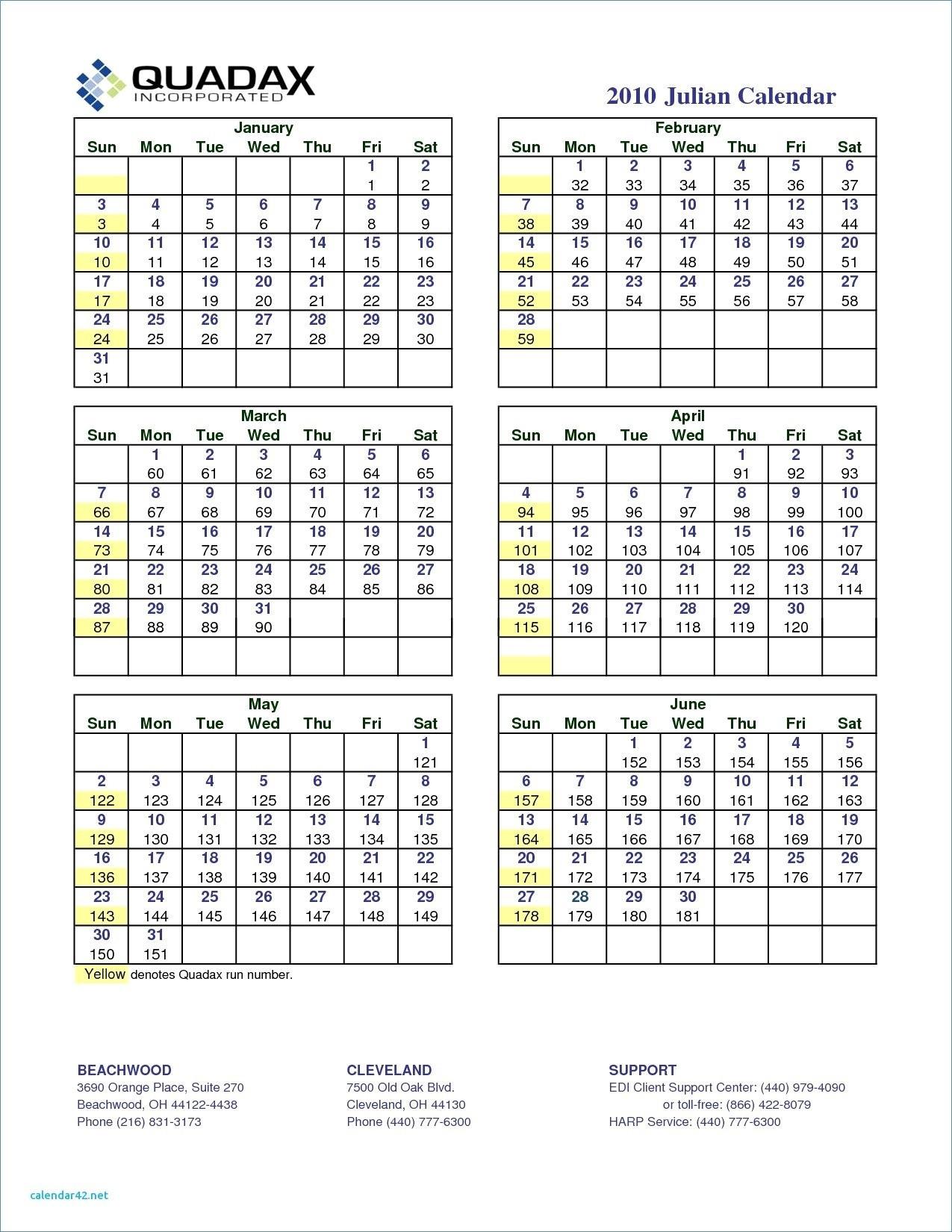 Julian Calendar 2018 | Calendar For Planning  Julian Date Calendar 2021 Leap Year