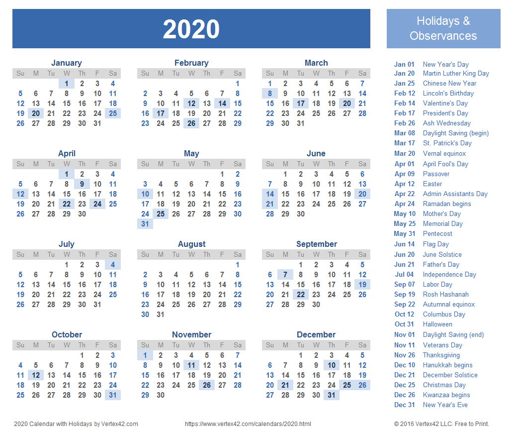 Julian Calendar 2021 Converter   Printable Calendar 2020-2021  Julian Date Calendar 2021 Printable