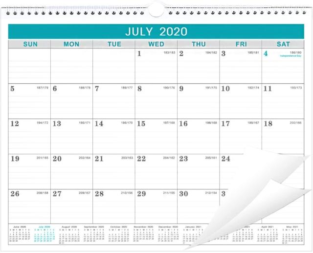 Julian Date 2021 Converter   Printable Calendar Template 2021  Julian Date Calendar 2021 Printable