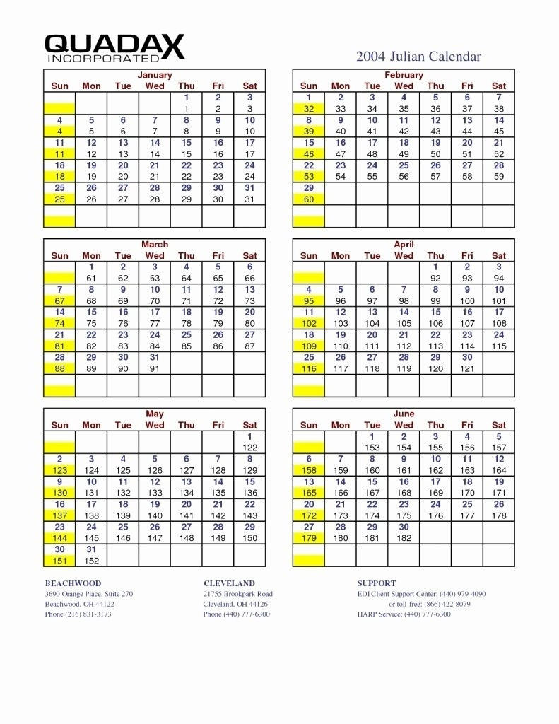 Julian Date Conversion 2021   Printable Calendar 2020-2021  Julian Date Calendar 2021 Printable