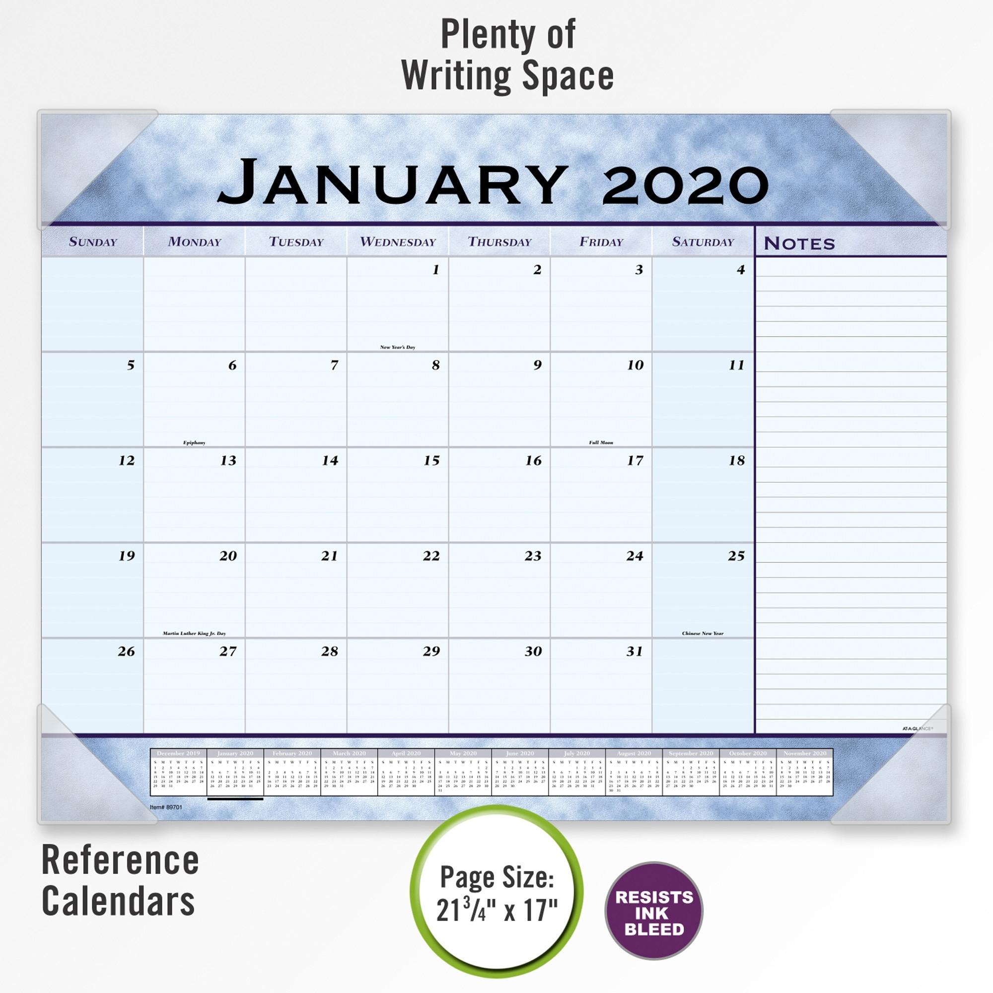 Julian Date Conversion 2021 | Printable Calendar 2020-2021  Julian Date Code For 2021
