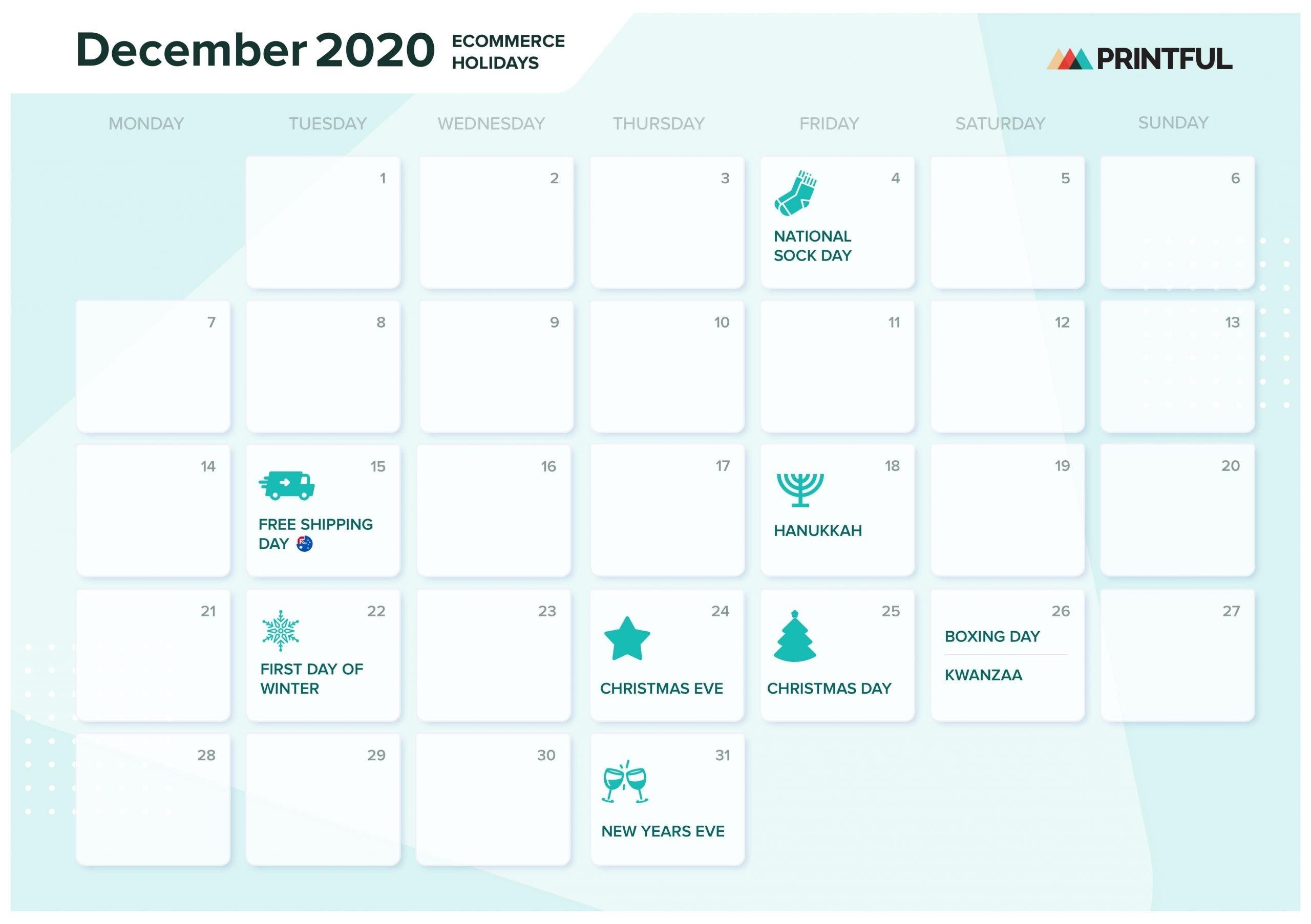 Julien Code 2021 - Template Calendar Design  Julian Code 9197 For 2021