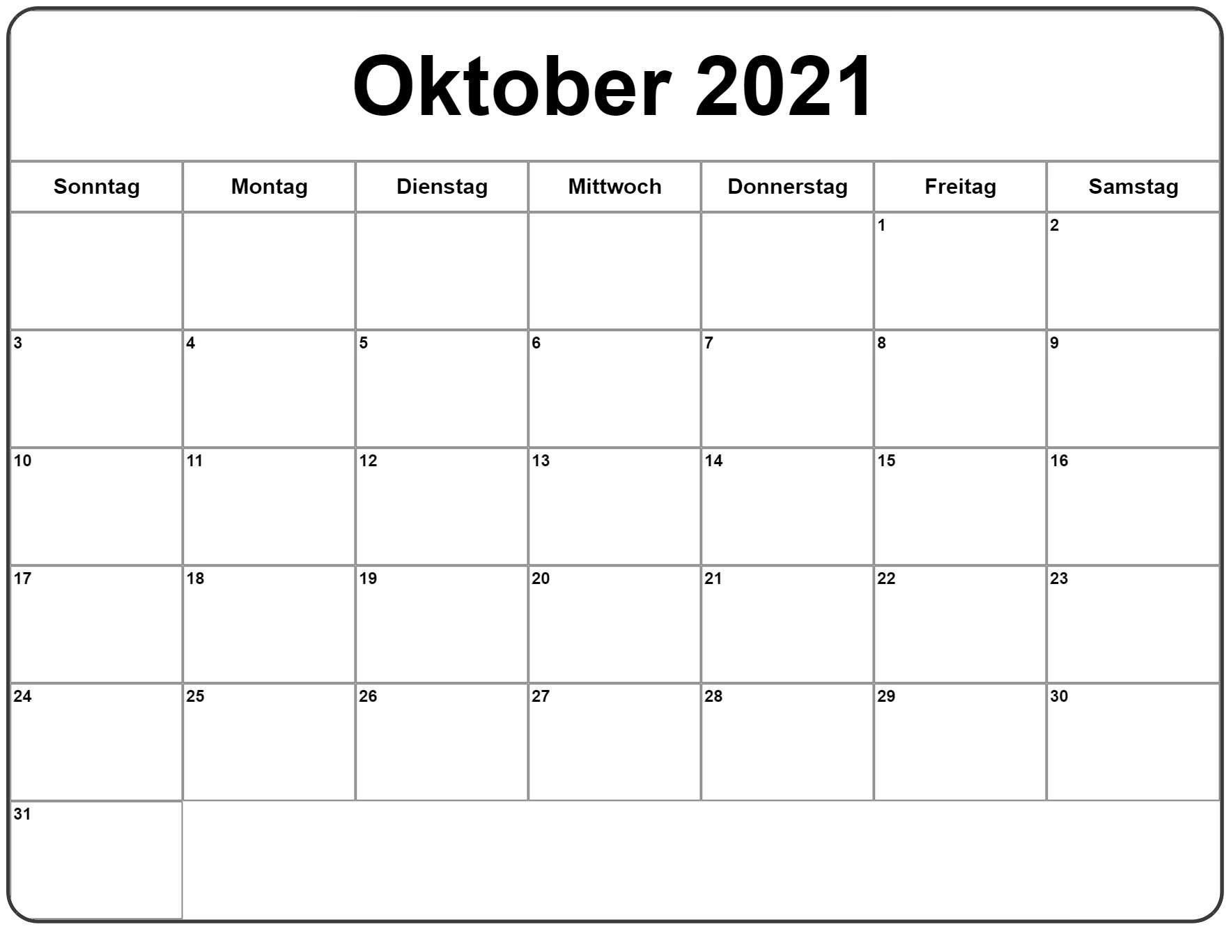 Kalenderblatt 2021 Mit Ferien Nrw / Saarland Ferien 2020  Jahreskalenderblatt 2021 Zum Ausdrucken