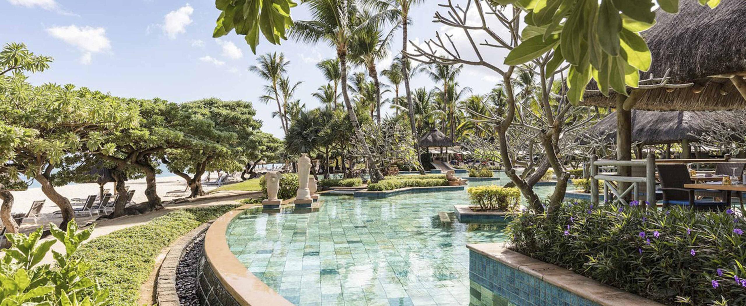 La Pirogue Mauritius   Igo Travel  Louisiana Tax Free Weekend Dates
